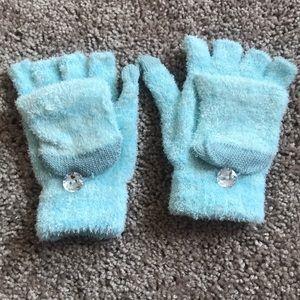 •3 for $10• gloves